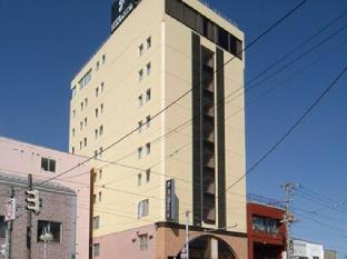 Hotel Promote Hakodate