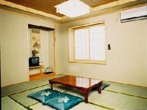 Mishuku Land Haus Azegami