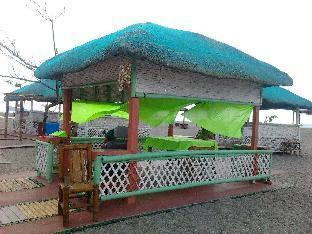 picture 4 of Arirang Beach Resort