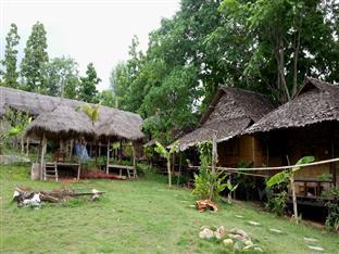Yudee Kindee Pai Resort อยู่ดี กินดี ปาย รีสอร์ท