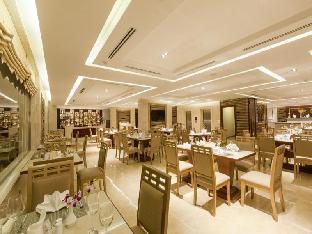 %name Stay Hotel Da Nang
