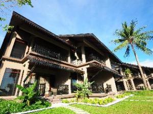 Ombak Villa Langkawi