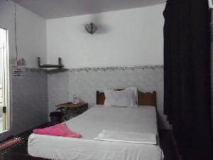 Guesthouse 66