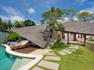 Villa Bali Bali – an elite haven