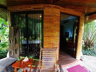 AC 2 リゾート AC 2 Resort
