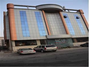 Al Mishkah Apartment
