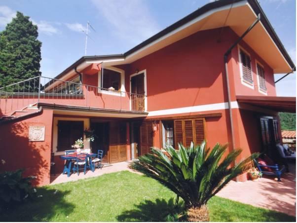 Villa Randelli