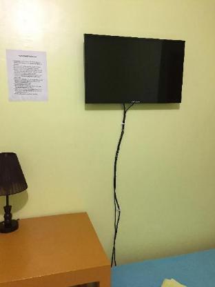 picture 2 of ZENSAN BED & BATH ROOM 3