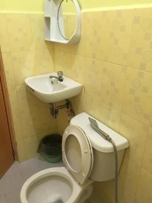 picture 5 of ZENSAN BED & BATH ROOM 1