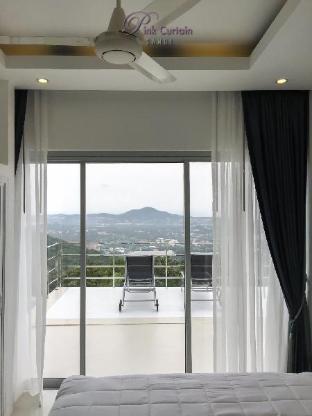 Perfect Villa Fantastic Sea View (Eco-friendly)