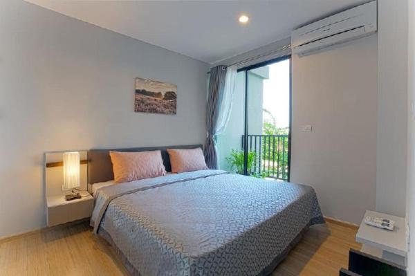 Koott Relax @ Zcape1 condomenium Wifi 50 10 Phuket