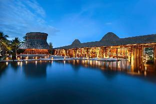 Luxury Pool Villa -  Naman Resort [Da Nang]