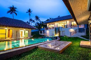Dreamland Luxury Residence