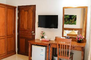 %name Apartment at Viking ภูเก็ต