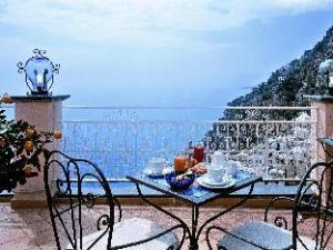 關於帕西提亞波西塔諾藝術飯店 (Positano Art Hotel Pasitea)