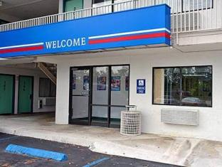 Motel 6 Los Angeles -Norwalk