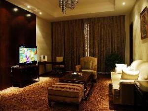 New Century Lhasa Hotel