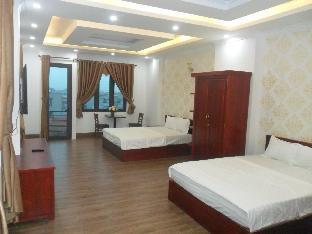 Nhà nghỉ Queen Bắc Ninh