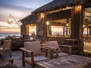 Mango Bay Resort