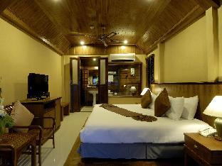Baan Krating Khaolak Resort Baan Krating Khaolak Resort