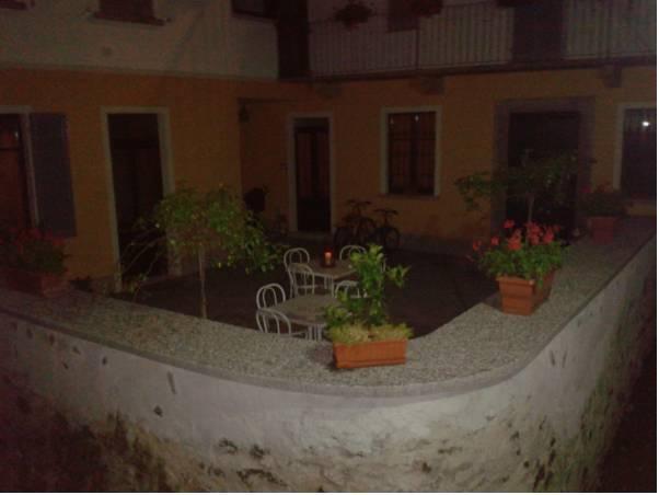 Casa Giardinetto