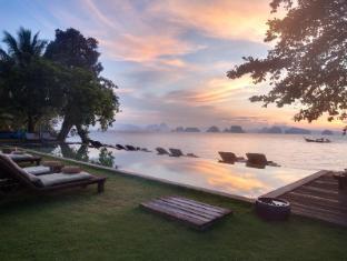 Koyao Island Resort - Phuket