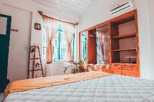 Homie Homestay& Villa Nha Trang