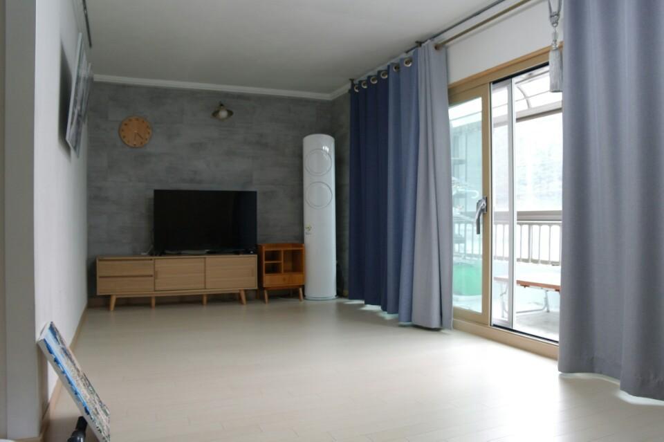 Price Tongyeong the bada house