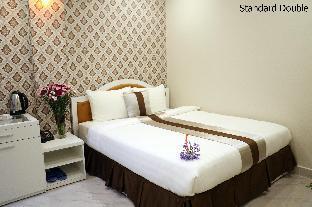 Khách sạn Arapang 3