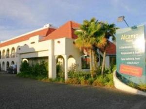 Alcamo Hotel