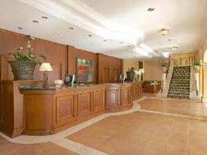 Hotel Son Antem