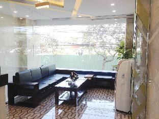 Khách sạn Thiên Các 2