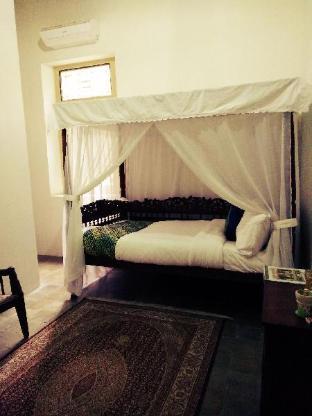 Ndalem Natan Royal Heritage - Single Room 2 Yogyakarta