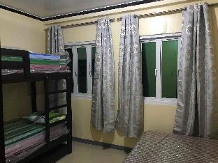 picture 1 of Zedekiah's Room 2