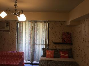 picture 1 of Spacious One bedroom condotel near BGC