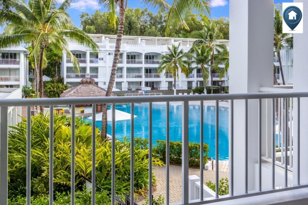 Delphinium   2 Bedroom Apartment At The Beach Club