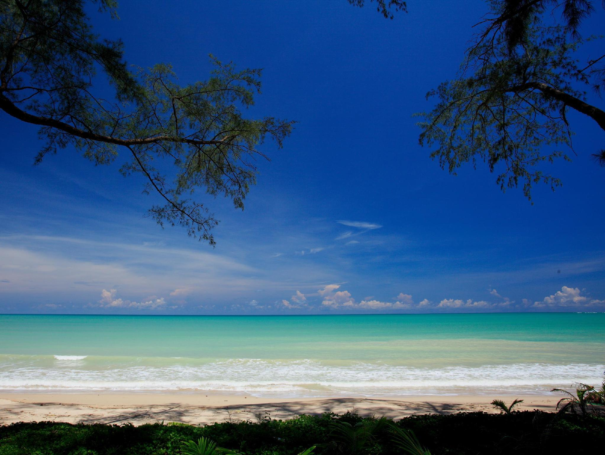 Haadson Resort หาดสน รีสอร์ท