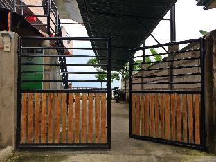 picture 4 of Marjhun's Apartelle