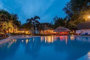 Twin Bay Resort ทวิน เบย์ รีสอร์ท