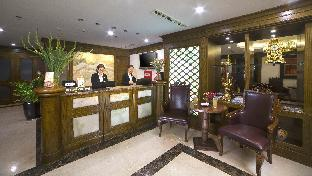 Khách sạn & Spa Dal Vostro