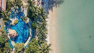 コ チャーン パラダイス リゾート Koh Chang Paradise Resort