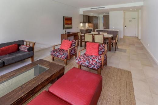 Laanii - 2 Bedroom Swim Out @ Sea Temple Palm Cove