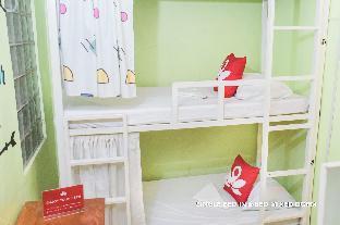 picture 2 of ZEN Hostel OMP El Nido