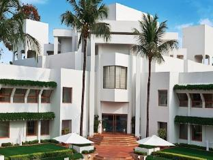Trident Bhubaneswar Hotel