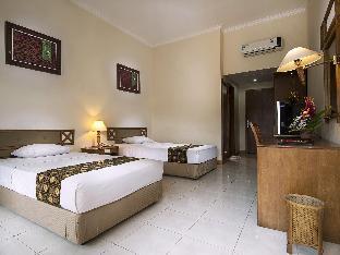 Mentari Sanur Hotel