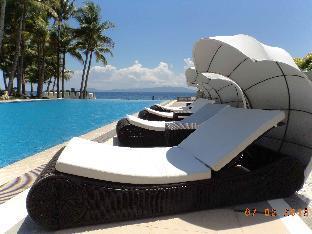 picture 5 of Infinity Resort