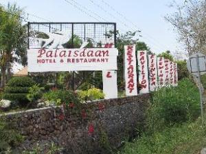 Palaisdaan Hotel and Restaurant