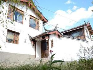 Lijiang Three Wells Inn