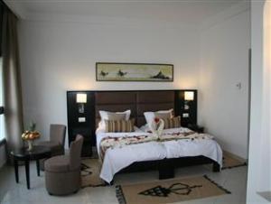 Olympic Hotel Djerba