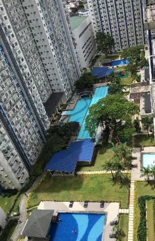 picture 1 of Grass Residences